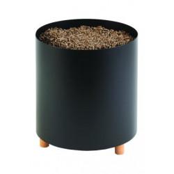 Rangement à granulés Blend DIX NEUF