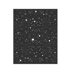 Protection murale Voie Lactée