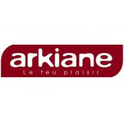 ARKIANE