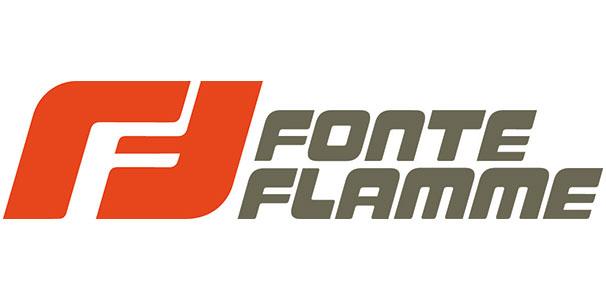 FONTE FLAMME