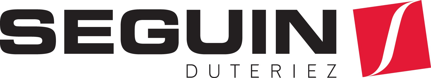 SEGUIN DUTERIEZ