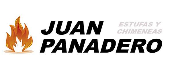 JUAN PANADERO