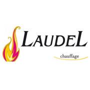 Laudel